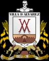 Escudo de Villa de Alvarez.png