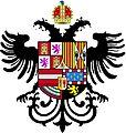 Escudo de Villanueva de Cordoba.jpg