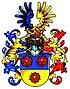 Esebeck Wappen.jpg