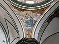 Església arxiprestal de Sant Mateu 48.JPG