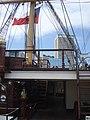 Esmeralda (ship, 2010) 19.jpg