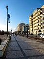 Espaço urbano designado por Passeio Alegre.jpg