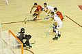España vs Italia - 2014 CERH European Championship - 05.jpg
