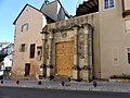 Espalion portail couvent Ursulines (1).jpg