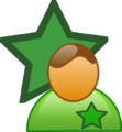 Esperantisto.png