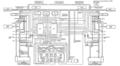 Esquema específico del sistema neumático de una aeronave.png