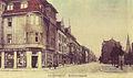 Essen, Berliner Straße 1917.jpg