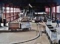 Essen Zeche Zollverein Innen 08.jpg