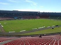 Estádio Parque do Sabiá.jpg