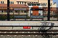 Estación Cercanías Utebo. Dirección Casetas.jpg