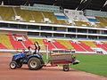 Estadio-11Nov-Luanda 07 Pflege LWS-2011-08-NC 0998.jpg
