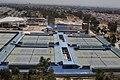 Estadio de Tenis y Alberca - panoramio.jpg