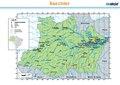 Estado-do-Amazonas-Mapa-Escolar-IBGE-Brasil.pdf