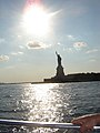 Estatula libertad usa - panoramio.jpg