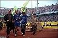 Esteghlal FC vs Bargh Shiraz FC, 21 April 2006 - 17.jpg