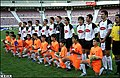 Esteghlal FC vs Saba Battery FC, 2 September 2005 - 06.jpg