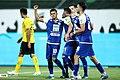 Esteghlal FC vs Sepahan FC, 10 August 2020 - 001.jpg