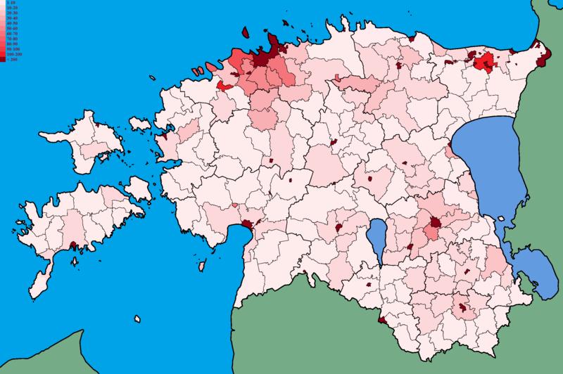 [Image: 800px-Estonia_population_density.png]