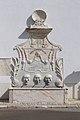 Estremoz (37086606276).jpg