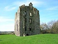 Etal Castle - geograph.org.uk - 1254407.jpg