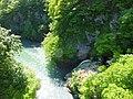 Etchuyama, Tsuruoka, Yamagata Prefecture 997-0403, Japan - panoramio.jpg