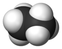 Ethaan-3D-vdW.png