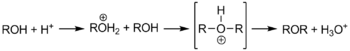 Etherification mechanism.png