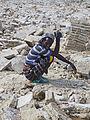 Ethiopie-Exploitation du sel au lac Karoum (14).jpg