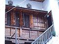 Ethnological Museum Kruje Albania (3940040636).jpg