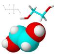 Ethyleenglycol.png