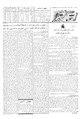 Ettelaat13060612.pdf