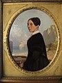 Eugène Le Poitevin - Portrait de Césaire Blanquet - 2.jpg