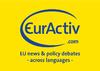 EurActiv.com logo with motto.png
