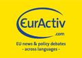 EurActiv.com logo with motto.png