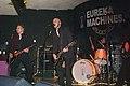 Eureka Machines performing at Brudenell Social Club.jpg