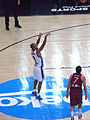 EuroBasket France vs Lettonie, 15 septembre 2015 - 083.JPG