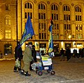 Euromaidan Kiev 2013.12.11 22-22.JPG