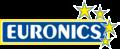 Euronics logo 2.png