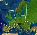 Europe terrainGrenzen.JPG