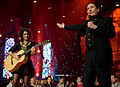 European Border Breakers Awards 2011 - Katie Melua & Jools Holland- by René Keijzer.jpg