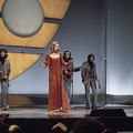 Eurovision Song Contest 1976 rehearsals - Yugoslavia - Ambasadori 4.png