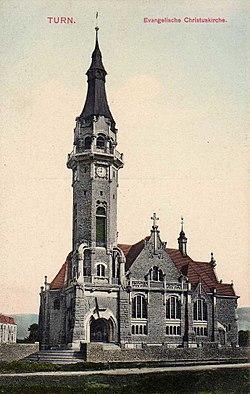 Evang. kostel Trnovany.jpg