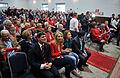 Evenimentul electoral al Aliantei PSD-UNPR-PC, Paulesti, Prahova - 02.05 (12) (13903491057).jpg