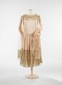Evening dress MET 67.110.139a-c CP3.jpg