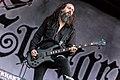 Evergrey Rockharz 2018 07.jpg