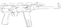 Evers Type 79 SMG.PNG