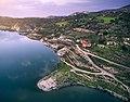 Evretou reservoir (46423499454).jpg