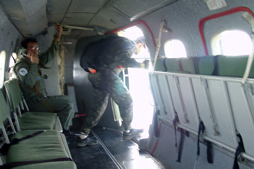 Exército salto 170606 REFON 5