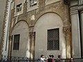 Ex chiesa di san pier scheraggio 11.JPG