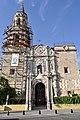 Ex convento de la Enseñanza.JPG